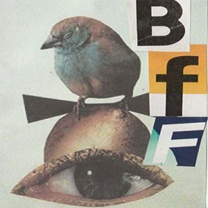 BFFmixtape soundcloud