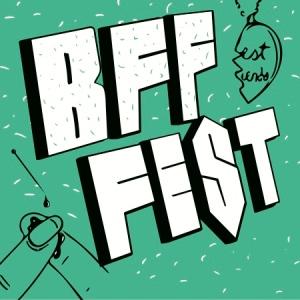 BFF_Sticker
