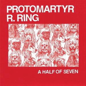 ProtoRing