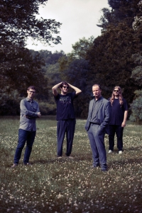 Protomartyr-by-Zak-Bratto2(1)